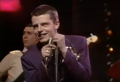 Madness - The Prince Top of the Pops 6/9/79