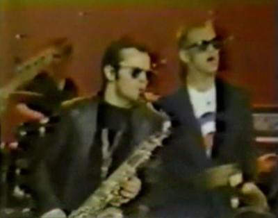 American Bandstand 4.jpg