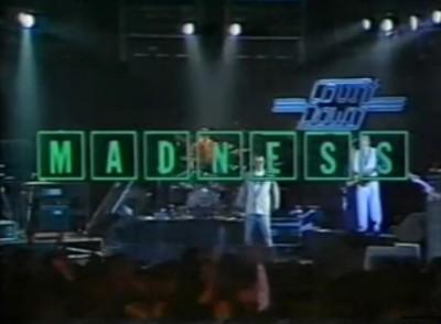 Countdown 1980