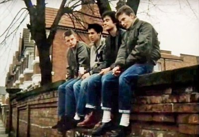 Countdown 1981