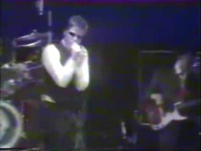 Midem 1981