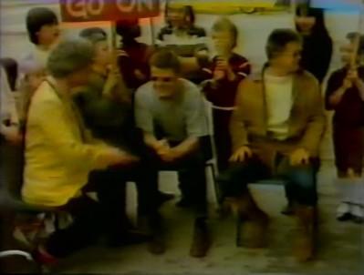 Tiswas 1982