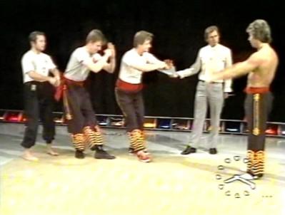 TVAM 1984 2