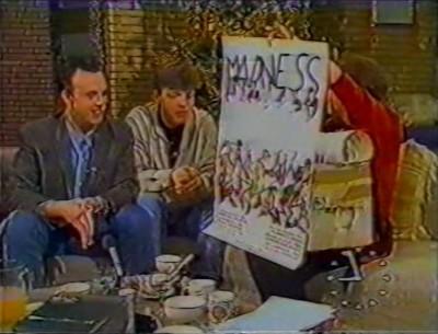 TVAM 1984