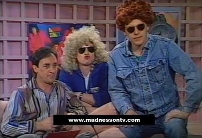 Sounds 1986